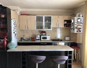 Apartament de 3 camere, 78 mp utili, Buna Ziua