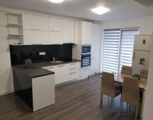 Apartament 2 camere, decomandat, Baciu