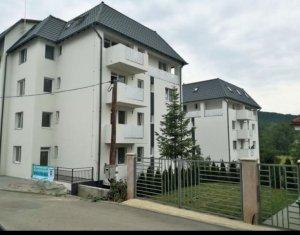 Vanzare apartament cu 2 camere in zona Restaurant Roata - capat Manastur