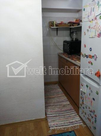 Studio for sale in Cluj-napoca, zone Buna Ziua