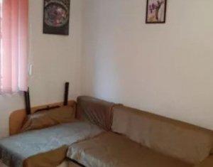 Inchiriere apartament 1 camera, str. Fabricii de Zahar