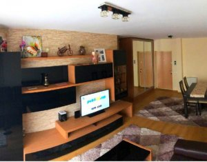 Apartment 2 rooms for sale in Cluj-napoca, zone Manastur