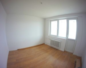 Apartament 2 camere, 45 mp + balcon, recent finisat, Gheorgheni
