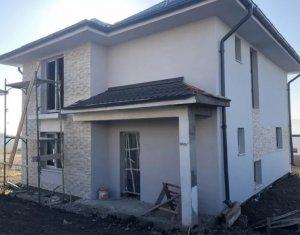 Casa individuala in Iris