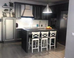 Apartment 3 rooms for sale in Cluj-napoca, zone Iris