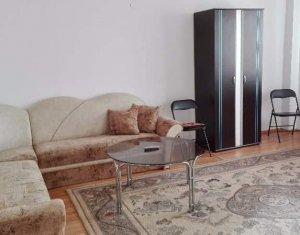 Apartament 1 camera Gheorgheni, decomandat, zona strada Borhanciului