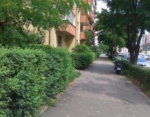 Apartament cu 4 camere, 94mp, et 1, str. Scortarilor