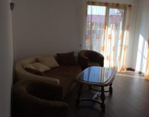 Apartment 3 rooms for rent in Cluj-napoca, zone Gara