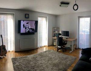 Apartament 2 camere, zona USAMV, Platinia Shopping Center