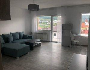Ideal investitie! Vanzare apartament cu 2 camere, renovat, Floresti, Stejarului