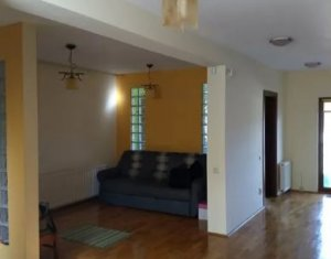 House 5 rooms for sale in Cluj-napoca, zone Gruia
