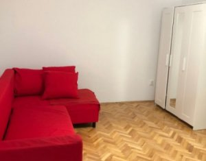 Inchiriere apartament 3 camere, proaspat finisat, mobilat si utilat, Grigorescu