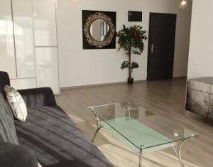Apartament 3 camere, prima inchiriere, semicentral, 82 mp