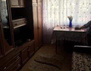 Garzon eladó on Cluj-napoca, Zóna Baciu
