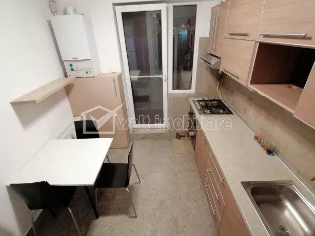 Inchiriere apartament 2 camere, 45 mp, Gheorgheni, zona FSEGA