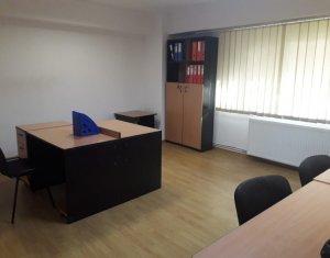 Spatiu birou, SU 60 mp, N. Titulescu