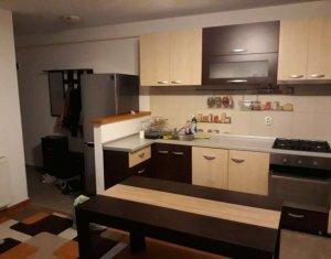 Apartament de inchiriat cu 2 camere, decomandat,  Buna ziua