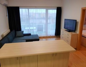 Apartament 2 camere, complex Viva City, parcare subterana, zona Iulius Mall