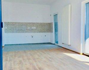 Ocazie unica! Apartament 2 camere, zona Buna Ziua, terasa de 50mp, panorama oras