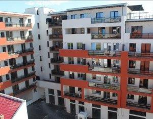 Vanzare apartament 2 camere zona centrala, etaj1, superfinisat, ideal investitie
