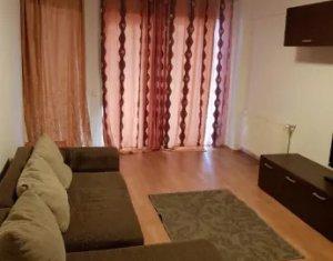Inchiriere apartament cu 2 camere, zona Platinia, USAMV