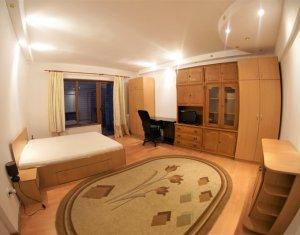 Vanzare Apartament cu 1 camera, decomandat, imobil nou, zona FSEGA
