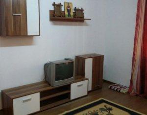 Ocazie! Apartament cu 2 camere, cartierul Manastur, zona Primaverii