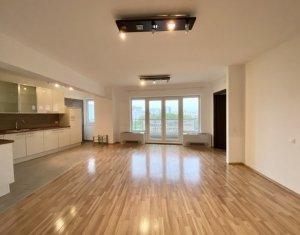 Apartment 2 rooms for rent in Cluj-napoca, zone Plopilor