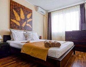 Apartament cu 2 camere de lux, 60 mp, Calea Turzii