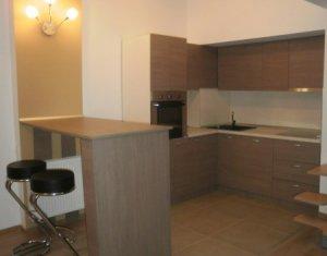 Apartament de 2 camere, cartier Buna Ziua