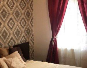 Casa, singur in curte, 2 camere, 80 mp utli, GRUIA