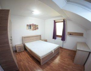 IN ATENTIA STUDENTILOR LA UMF! Inchiriere Apartament 2 camere, LANGA UMF