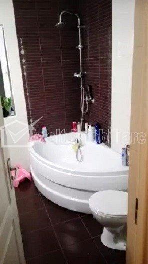 Apartament cu 2 camere 62 mp, cartierul Manastur
