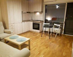 Apartament modern cu 2 camere decomandate, Calea Manastur