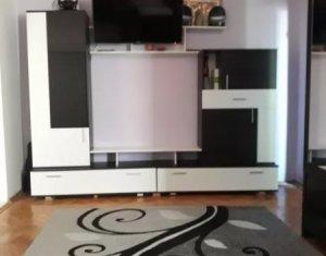 Apartament 2 camere, semidecomandat, finisat, panorama deosebita, Gheorgheni