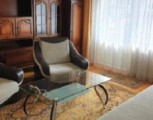 Apartament cu 3 camere decomandat 68mp, cartierul Marasti