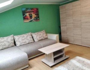 Ház 1 szobák kiadó on Cluj-napoca, Zóna Gara