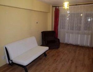 Inchiriere apartament 1 camera, str. Fabricii, Marasti