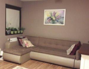 Apartament 2 camere, decomandat, parcare, inceput de Borhanci