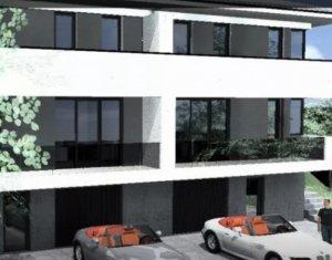 Casa-duplex., suprafata generoasa de 192 mp utili, 250 teren, garaj, in Manastur