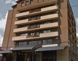 Lakás 1 szobák eladó on Cluj-napoca, Zóna Plopilor