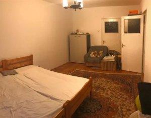 Apartament cu 2 camere, Gheorgheni, zona parcul Detunata