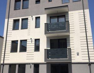 Apartamente 3 camere, central, 300m de Parcul Central si Cluj Arena