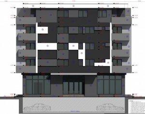 Lakás 1 szobák eladó on Cluj-napoca, Zóna Someseni