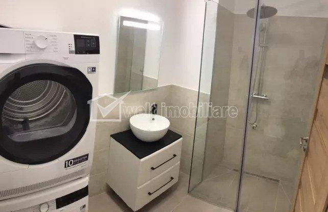 Apartament 3 camere, parcare, 77 mp, Gheorgheni, Zona FSEGA, Iulius Mall