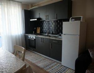 Inchiriere apartament cu o camera, Floresti, strada Teilor