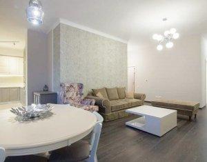 Apartament 4 camere, LUX, Sophia Residence, Buna Ziua