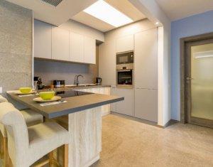 Apartament de vanzare, 2 camere, 54 mp, etaj intermediar, Buna Ziua