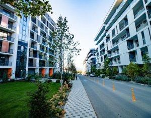 Apartament 2 camere decomandat 57 mp, terasa 26 mp cu panorama superba