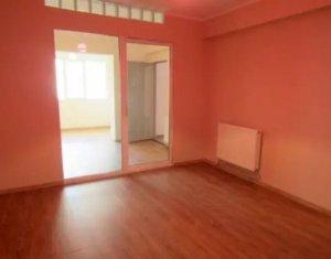 Vanzare apartament cu doua camere, finisat modern, Floresti